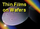 EDXRF for Wafers